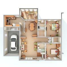 http://www.givensestates.org/images/floorplans/larger/cokesbury-lane.jpg