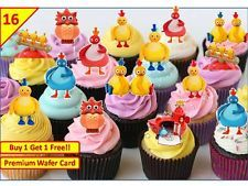 twirlywoos party decorations - Google Search