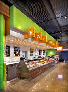 English Country Decor Style – Self Home Decor Bakery Design, Cafe Design, Restaurant Design, Store Design, Signage Design, Food Design, Design Design, Graphic Design, Cafe Interior