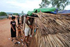 Cambogia.jpg (300×201)