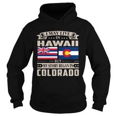 HAWAII_COLORADO