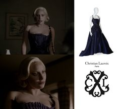 http://ladygaganow.co/fashion/wp-content/uploads/2015/12/ahs-episode-9-look-6.jpg