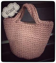 Crotchet Bags, Best Purses, Crochet Accessories, Bag Making, Crochet Projects, Free Crochet, Straw Bag, Macrame, Purses And Bags