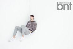Kim Ji Suk | 김지석 | D.O.B 21/4/1981 (Taurus)