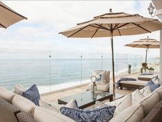 Luxury Coastal Home Interiors - Yahoo Image Search Results