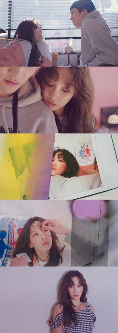 Fine MV