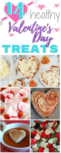 Cute Valentines Food Ideas Food Ideas Food And Recipes - Creative heart shaped food 25 decoration ideas valentines day romantic treats