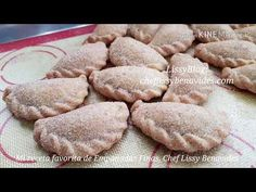 My Recipes, Italian Recipes, Mexican Dishes, Pie, Sweets, Cookies, Baking, Sweet Dreams, Youtube