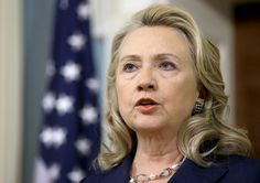 Hillary Clinton hasn't even announced whether she'll run for President in 2016, and already, news over alleged improprieties during her tenure as secretary of state are threatening to derail a potential candidacy...
