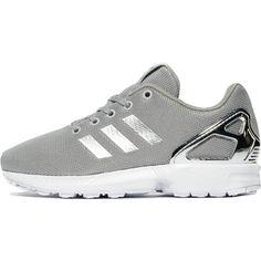 bf90d1ea93bb 18 best Αθλητικά παπούτσια!! images on Pinterest