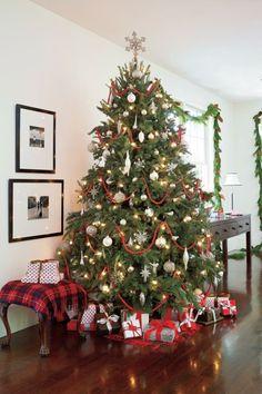 die besten 25 dekokette weihnachten ideen auf pinterest. Black Bedroom Furniture Sets. Home Design Ideas
