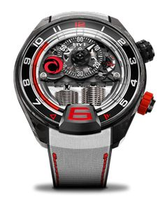 Discover the Alinghi watch, HYT's new skeleton sailing watch equipped with an LED light source. Visit the official HYT website to learn more. Sailing Watch, Men's Sailing, Mens Skeleton Watch, Skeleton Watches, Watch Master, Cool Watches, Wrist Watches, Men's Watches, Telling Time