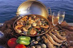 -La comida y el vino en Portugal comida-de-lisboa – Absolut Portugal