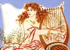 μουσικά προάστια: ΑΓΑΘΟΝ ΤΟ ΕΞΟΜΟΛΟΓΕΙΣΘΑΙ (2): ΓΙΩΡΓΟΣ ΣΤΑΘΟΠΟΥΛΟΣ