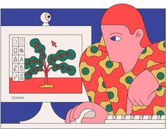 Camilohuinca-mspaint-illustration-itsnicethat-02