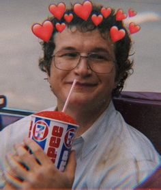 alexei stranger things 3 alexei stranger things 3 Related Aesthetic Wallpaper Ideas for Your Iphone for 2019 - Fabelhafte Frisuren mit Pony für love how the dude with big hair is Steve and Steve says he doesn't want his . Stranger Things Tumblr, Stranger Things Aesthetic, Stranger Things Season 3, Cast Stranger Things, Stranger Things Netflix, Avatar Art, Harry Potter Star Wars, Stranger Things Merchandise, Starnger Things
