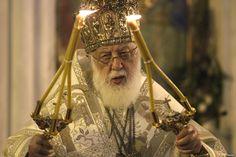 #world #news  Georgian Prosecutor's Report Accuses Senior Priest in Murder…  #StopRussianAggression @realDonaldTrump @POTUS @thebloggerspost