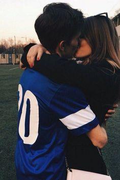 #relationship Cute Couples Photos, Cute Couple Pictures, Cute Couples Goals, Couple Photos, Image Couple, Photo Couple, Couple Goals Relationships, Relationship Goals Pictures, Boyfriend Goals