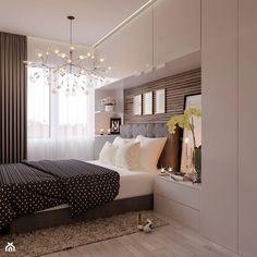Small Bedroom Interior, Modern Luxury Bedroom, Room Design Bedroom, Small Master Bedroom, Bedroom Furniture Design, Home Room Design, Luxurious Bedrooms, Home Decor Bedroom, Small Modern Bedroom