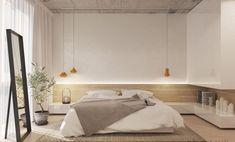 Modern Minimalist Living Room Small Spaces minimalist home design modern architecture.Minimalist Home White Inspiration minimalist home design modern architecture. Modern Minimalist Bedroom, Minimalist Home Decor, Modern Bedroom, Minimalist Interior, Serene Bedroom, Minimal Bedroom, White Bedrooms, Bedroom Simple, Minimalist Furniture