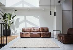 #Interior Design Haus 2018 Dekoration Von Modernen Hallen  50 Räume, Die  Die Trends