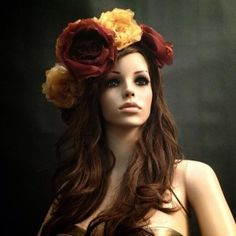 rent couture dresses and headpieces for photoshoots