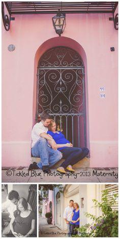 http://www.tickledblue.com charleston sc maternity photographer, charleston newborn photographer, lifestyle newborn photographer
