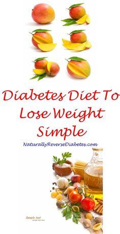 diabetes desserts key lime - diabetes problems signs.diabetes diet guidelines meal ideas 1814099201