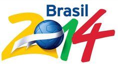 Fifa Dünya Kupası Hakkında Herşey