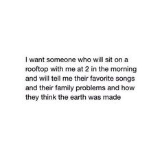This is so freaking accurate this is daydream goals