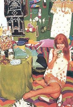 Jane Asher: it always frustrated Paul that Jane would not give up her career as a actress to be his bride.