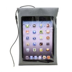 BioLogic Soft Shield is an certified tablet sleeve, which can accommodate any iPad. All tablet features are fully accessible inside the case. Ipad 4, New Ipad, Samsung, Bicycle Accessories, Ipod Touch, Nintendo Consoles, Gears, Bike, Cases