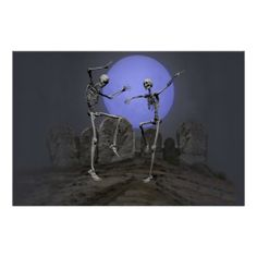 >>>Low Price          	Dancing Skeletons poster           	Dancing Skeletons poster This site is will advise you where to buyShopping          	Dancing Skeletons poster Here a great deal...Cleck Hot Deals >>> http://www.zazzle.com/dancing_skeletons_poster-228978747368558527?rf=238627982471231924&zbar=1&tc=terrest