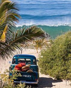 (See Next Post) #CAsSurf | Todos Santos, Baja California Sur - Photo: Jay Graham @RanchoPescadero |california #bajacaliforniasur #cabosanlucas #sanjosedelcabo #loscabos #costaazul #todossantos #sanfrancisco #monterey #centralcoast #surf #norcal #socal #huntingtonbeach #santabarbara #southbay #orangecounty #pacificbeach #sandiego #surfing #coastline #sup #paddleboarding #windsurfing #kitesurfing #TheCalifornias #GoBajaCA #GoCalifornias #go #pacificbeachlocals #sandiegoconnection #sdlocals…