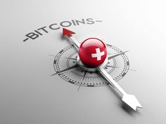 Bitcoin users do not have to pay value added tax (VAT) on bitcoin in Switzerland. The Swiss Tax Administration (ESTV) has announced there will be no VAT on bitcoin transactions, according to Bitcoin Association Switzerland.  The …