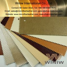 Awesome WINIW Specialized In High Quality Faux Leather Upholstery Leather Fabric  For Chairs And Sofas, Best Leather Substitute Material Microfiber Leather  For ...
