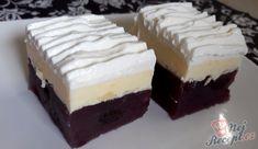 Pie Dessert, Sweet Cakes, Cheesecakes, Izu, Ice Cream, Yummy Food, Sweets, Cookies, Baking