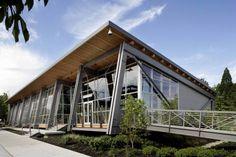 pavilion building - Google Search