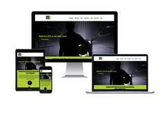 Content Management System, Web Design, Grafik Design, Train, Cards, Advertising Agency, Search Engine Optimization, Social Media, Business Cards