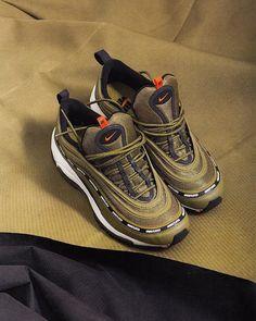 Nike Air Max kaufen – alle neuen Releases im Blick mit 99kicks.com