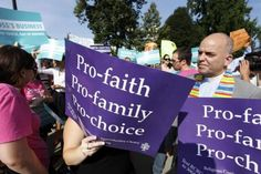 Over 40 percent of women who've had an abortion say they were frequent churchgoers at the time they ended their pregnancies and about a half of them say they kept their abortions hidden from church members, new LifeWay Research shows.