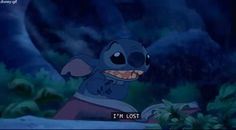 What It's Like To Be In College, As Told By Our Favorite Disney Characters | Her Campus