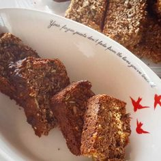 Banting Rusks - Ilse Nel - The Gourmet Princess Carb Free Recipes, Banting Recipes, Paleo Recipes, Real Food Recipes, Yummy Food, Banting Breakfast, Rusk Recipe, Low Carb Bread, Gluten Free Baking