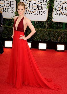 2014: Amy Adams