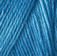 Caron Simply Soft Party Solids Yarn 4 Medium Worsted Gauge 6 oz Cobalt Blue ** Details can be found by clicking on the image. (This is an affiliate link) Knitting Gauge, Knitting Yarn, Knit Or Crochet, Crochet Hooks, Cute Pens, Caron Simply Soft, Feather Painting, Sewing Stores, Yarn Colors