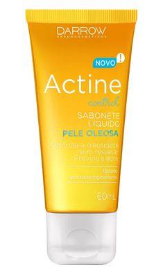Elimina o excesso de oleosidade conferindo uma agradável sensação de frescor e previne o surgimento da acne. Limpa suavemente sem ressecar a pele. Deixa a pele macia, sedosa e suave ao toque.