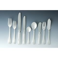 Cash today for gold, silver, and platinum in any condition! Flatware, Bear, Tableware, Silver, Cutlery Set, Dinnerware, Tablewares, Dishes, Bears