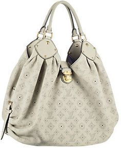 Louis Vuitton Mahina XXL