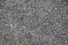 Gravel Texture #building #rough #boulder #color #background #outdoors #pattern #grit #wallpaper #pieces #nature #garden #road #construction #cement #decoration #brick #white #surface #small #texture #details #ground #old #natural