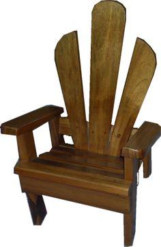 Todo en muebles rusticos de madera para el hogar y jugueteria - Muebles…
